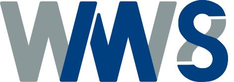 ww8 logo